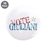 Vote Giuliani President 2008 3.5