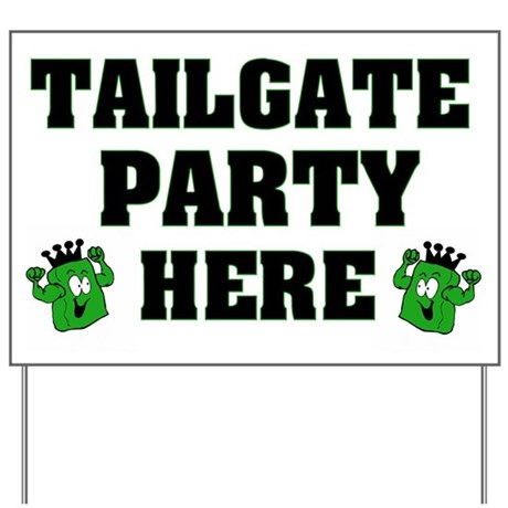 Truck Tailgate Clipart Football tailgate party clipart - free clip art ...
