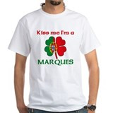Marques Family Shirt