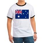 Australia Ringer T