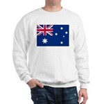 Australia Sweatshirt