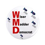 WMD Wiser Madder Democrat 3.5