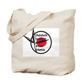 SSBC Tote Bag