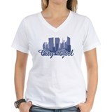 City Girl Shirt