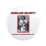 Homeland Security Geronimo 3.5