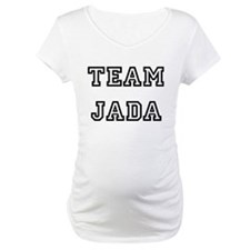 TEAM JADA  Shirt