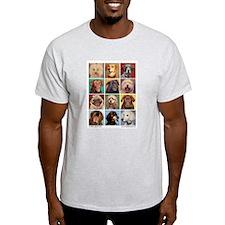 Mad Lab T-Shirt