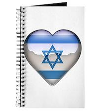 Israel Heart Journal