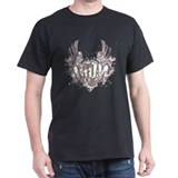 Drow Wings T-Shirt