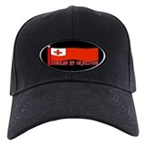 Variety Designs Baseball Hat