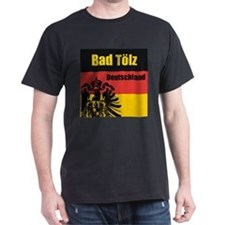 Bad Tölz T-Shirt