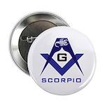 Masonic Scorpio 2.25