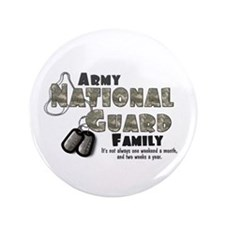 "National Guard Family 3.5"" Button (100 pack)"