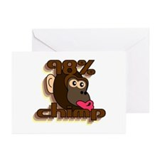 Culture Greeting Cards (Pk of 10)
