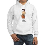 Mud Monster Jumper Hoody