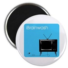 iBrainwash Magnet