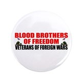 """Blood Brothers Of Freedom"" 3.5"" Bu"