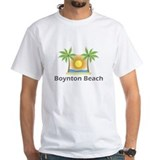 Boynton Beach Shirt