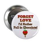 Chocolate Lovers 2.25