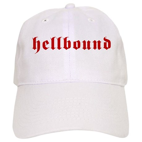 Hellbound Cap
