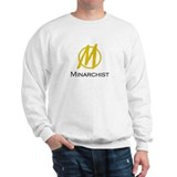 Minarchist Sweater