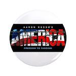 America-B 3.5