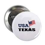 "Rubber duck toy 3.5"" Button (10 pack)"