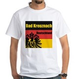 Bad Kreuznach Shirt