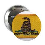 Don't Tread on Me! 2.25