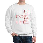 Horde Pride Sweatshirt