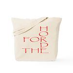 Horde Pride Tote Bag