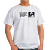Twain on Taxes T-Shirt
