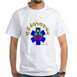 Paramedic Holiday Gifts Shirt