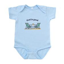 """West Highland Terrorist"" Infant Bodysuit"