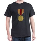 USMC Expeditionary Medal T-Shirt