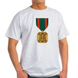 USN/USMC Achievement T-Shirt