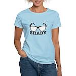 Shady Women's Light T-Shirt
