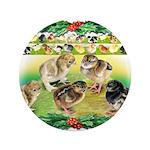 Chicks For Christmas! 3.5