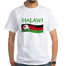 TEAM MALAWI WORLD CUP Shirt