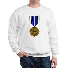 Army Achievement Sweatshirt