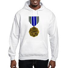 Army Achievement Hoodie