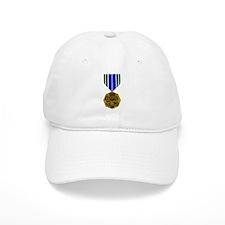 Army Achievement Baseball Cap