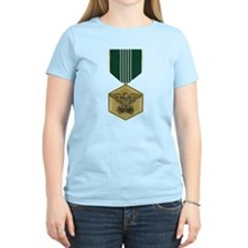 Commendation Medal T-Shirt