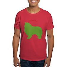 Happy Holidays! T-Shirt