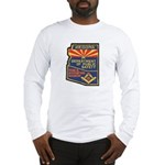 Arizona Masonic HP Long Sleeve T-Shirt