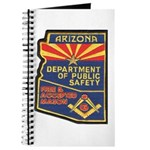 Arizona Masonic HP Journal