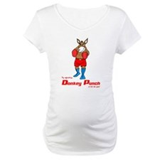 Donkey Punch Shirt