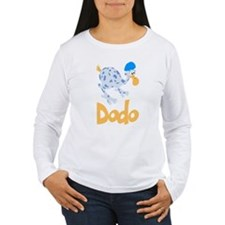 Cute Dodo T-Shirt