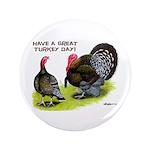 Turkey Day 3.5