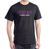 Little City T-Shirt